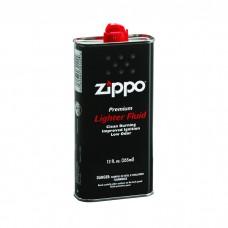 Fluido Para Encendedores ZIPPO