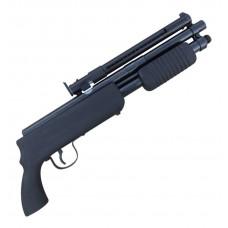 Pistola Disuasiva | SHARK