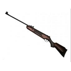 Rifle de Aire Comprimido   SAG KRICO