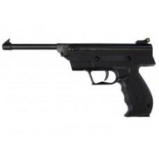 Pistola Aire Comprimido   LEGEND