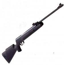 Rifle Nitro Pistón   CROSMAN