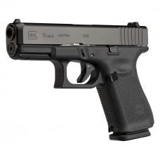 Pistola 19 Gen5 | GLOCK