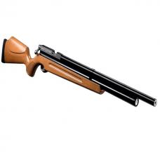 Rifle PCP M22   FOX
