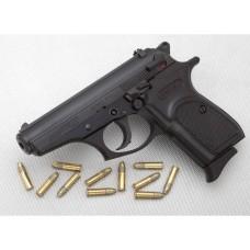 Pistola BERSA | Thunder 22