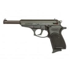 Pistola BERSA | Thunder 22-6