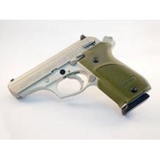 Pistola BERSA | Thunder 380 Combat Plus