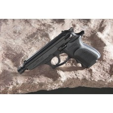 Pistola BERSA | Thunder 380X