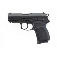 Pistola BERSA | TPR45C