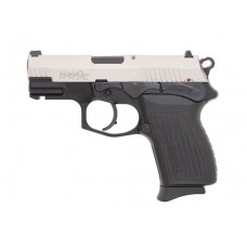 Pistola BERSA | TPR9C