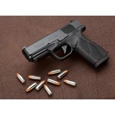 Pistola BERSA | BP9CC