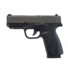 Pistola BERSA | BP40CC