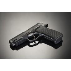 Pistola BERSA | TPR9
