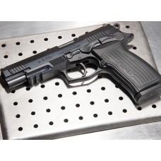 Pistola BERSA | TPR9 T
