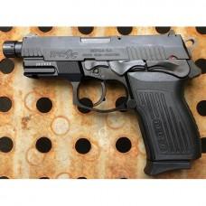Pistola BERSA | TPR9C X
