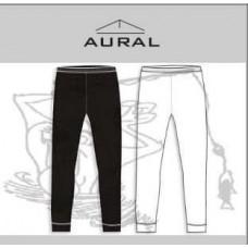 Pantalon Térmico Bajo Ropa  AURAL