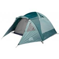 Carpa Hi-Camper XR 4   DOITE
