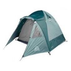 Carpa Hi-Camper XR 2   DOITE