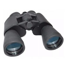 Binocular  ZOOM - OR10-30X50R   HOKENN