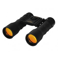 BINOCULAR COMPACTO ROOF D16   CANNON