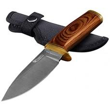 Cuchillo Trento Hunter 520