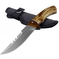 Cuchillo Trento Hunter 530