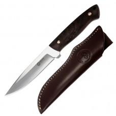 Cuchillo Boker Matrero