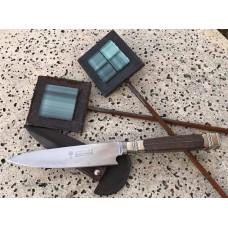 Cuchillo Perlado | ARBOLITO