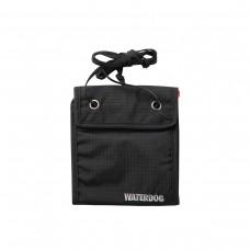 Bolsito par objetos de Valor | Waterdog
