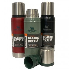 Termo Stanley Classic | 946ml