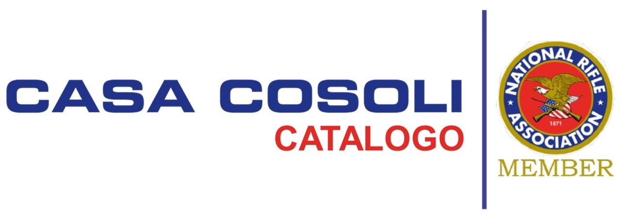 Casa Cosoli